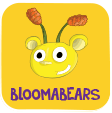 bloomabears