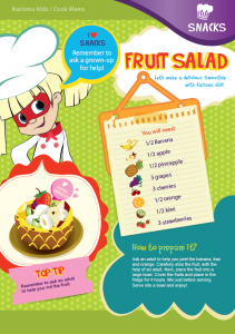 recipie-4-Fruit-Salad